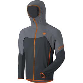 Dynafit Transalper Light 3L Jacket Men magnet